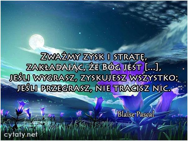 zwazmy_zysk_i_strate