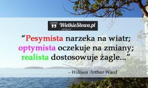 pesymista-narzeka-na-wiatr