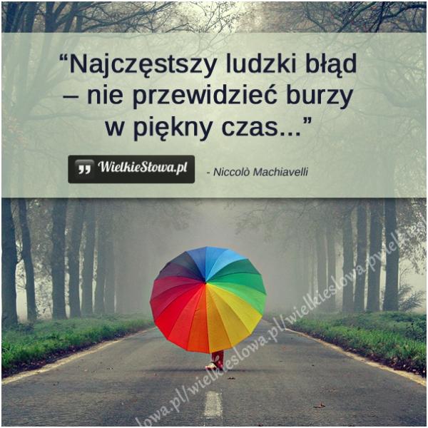 najczestszy_ludzki_blad