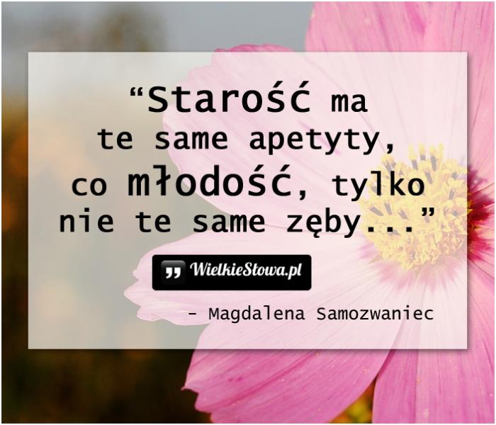 starosc_ma_te_same_apetyty