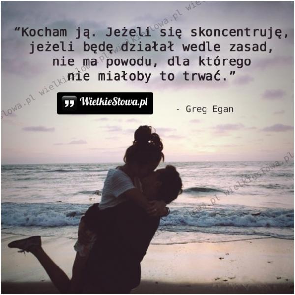 kocham-ja