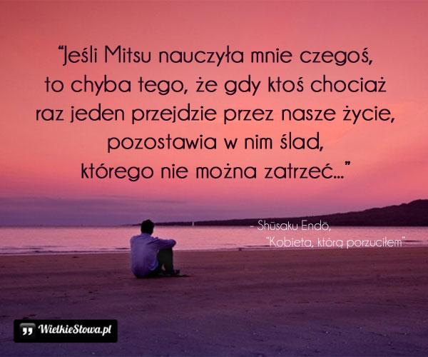 jesli-mitsu-nauczyla-mnie