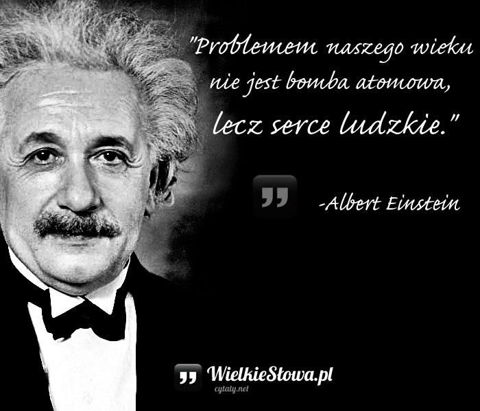 problemem-naszego-wieku-nie-jest-bomba-atomowa