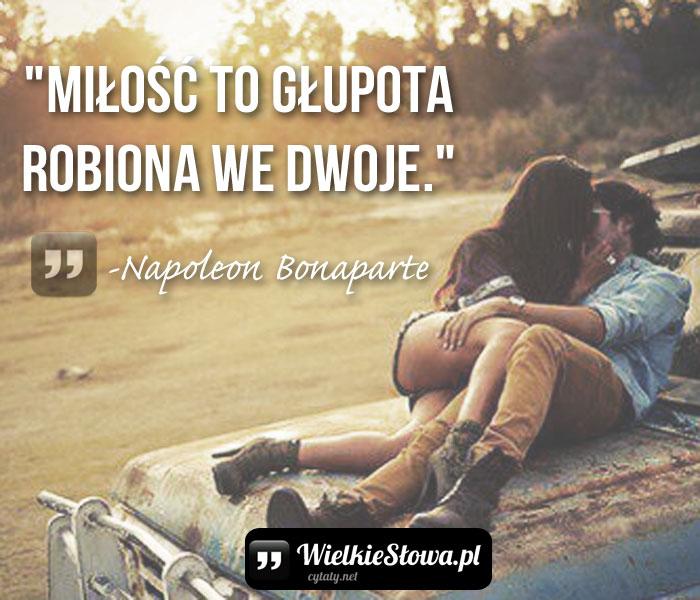 milosc-to-lupota-robiona-we-dwoje