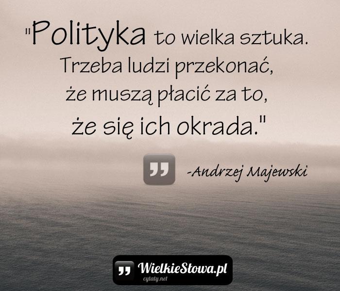 polityka-to-wielka-sztuka-trzeba-ludzi-przekonac-ze-musza-placic-za-to