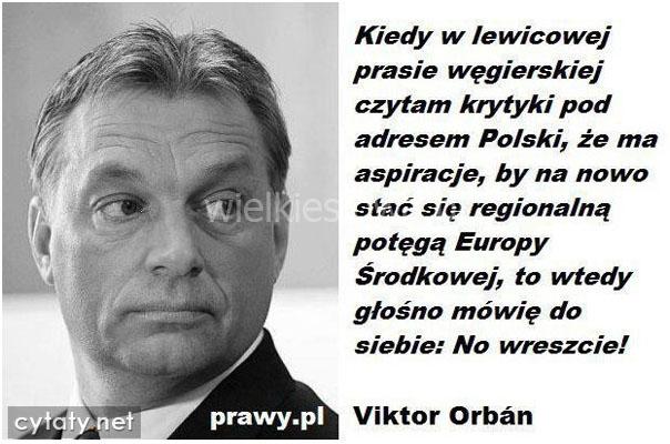 Kiedy w lewicowej prasie węgierskiej czytam krytyki...