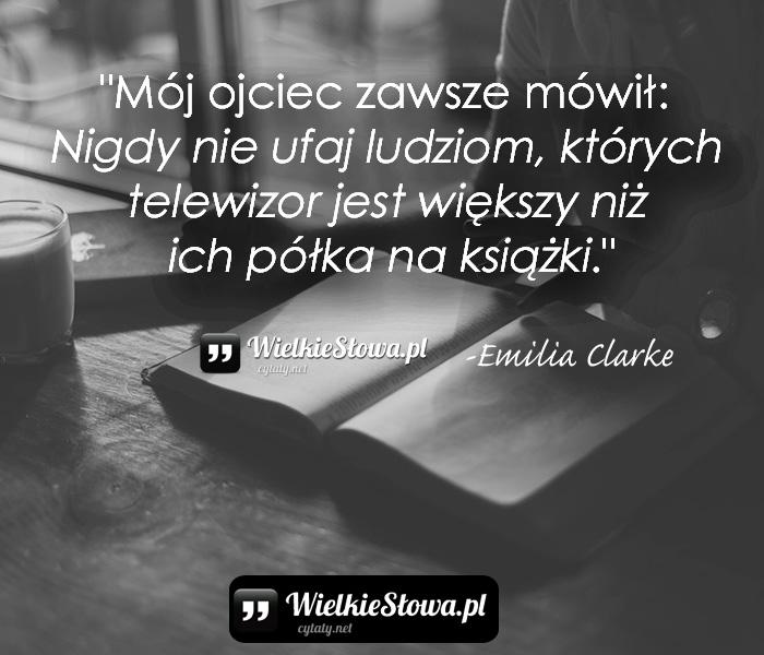 Książki Cytaty Sentencje Aforyzmy O Książkach