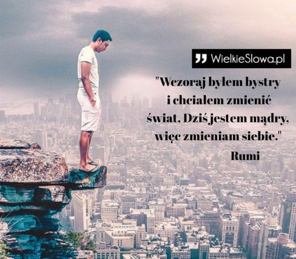 Mądrość I Wiedza Cytaty Sentencje Aforyzmy O Mądrości I