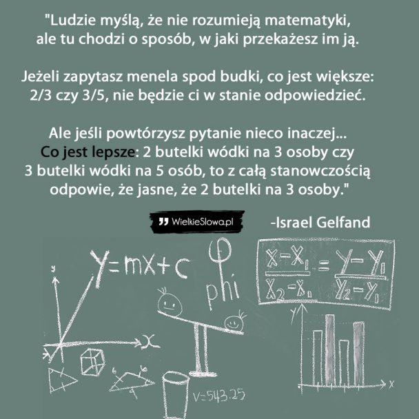 Nauka I Technika Cytaty Sentencje Aforyzmy O Nauce I