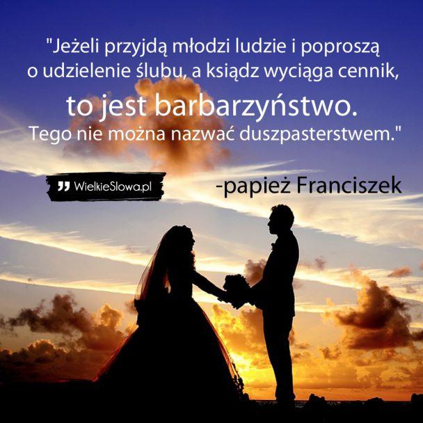 Miłość Cytaty Sentencje Aforyzmy O Miłości