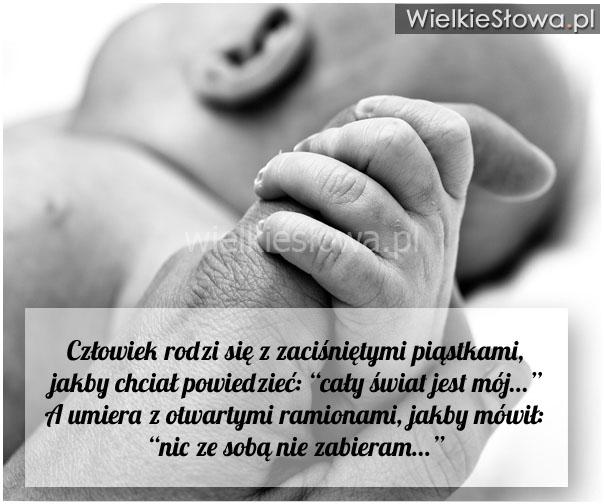 cytaty narodziny Narodziny   cytaty, sentencje, aforyzmy o narodzinach cytaty narodziny